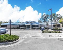 New Hanover Medical Group - Ogden Office - Wilmington