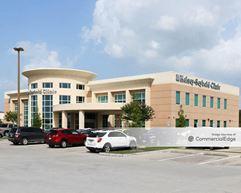 Kelsey-Seybold Clinic - Pasadena - Pasadena