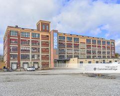 7800 Susquehanna Street - Pittsburgh