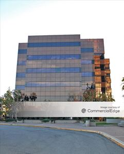 4811 Airport Plaza - Long Beach