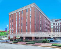 Eisenhower Center II - Alexandria