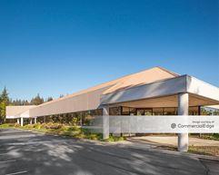 MuirTec Center III - Martinez