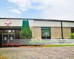 American Family Care Corporate Headquarters - Birmingham