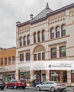Main Street Commons - Bethlehem