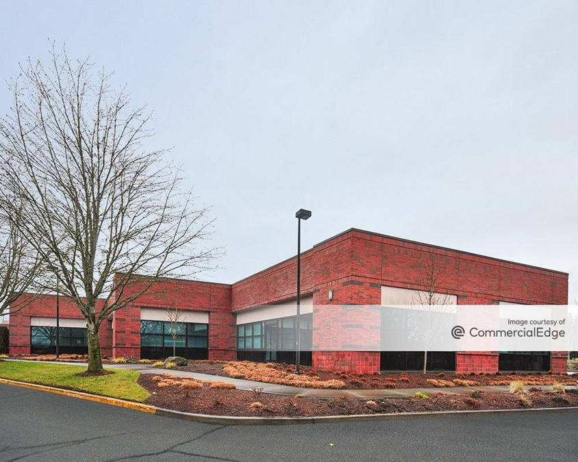 Stonemill Center - Buildings A & B