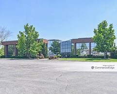 Meadowlark Business Center - Kansas City