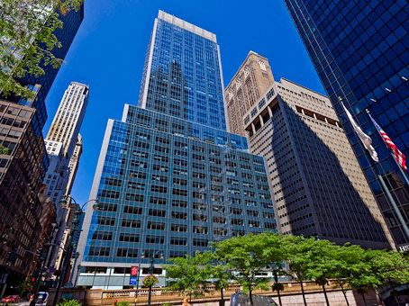 Office Freedom | 100 Park Ave