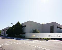 Mercy Health - Mercy Medical Office Building - Lorain