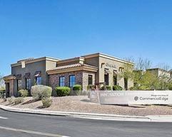 Innovation Corporate Center - Oro Valley