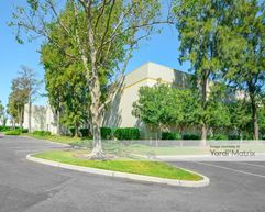 565 Sinclair Frontage Road - Milpitas