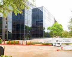 Bridgepoint Square IV - Austin