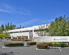 12230 World Trade Drive - San Diego