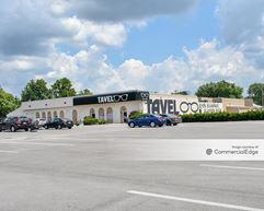 2835 Lafayette Road - Indianapolis