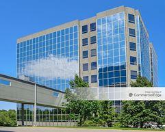 Executive Hills East - 903 East 104th Street - Kansas City