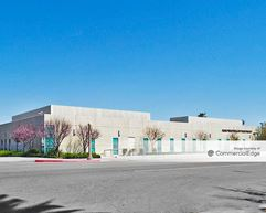 Inland Family Community Health Center - San Bernardino