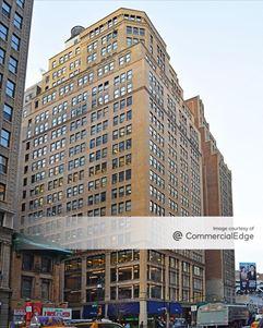 575 8th Avenue - New York