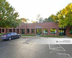 Glenwood Office Commons - Raleigh