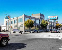 48-18 Van Dam Street - Long Island City