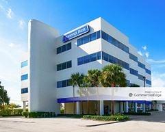 155 Blue Heron Blvd East - West Palm Beach