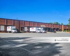 Gwinnett 316 - Building 2 - Lawrenceville