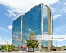 Denver Co Office Space For Lease Or Rent 601 Listings