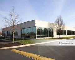 Pennsylvania Business Campus - 507 Prudential Road - Horsham