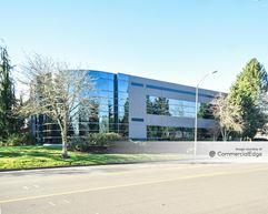 North Creek Office Center - Bothell