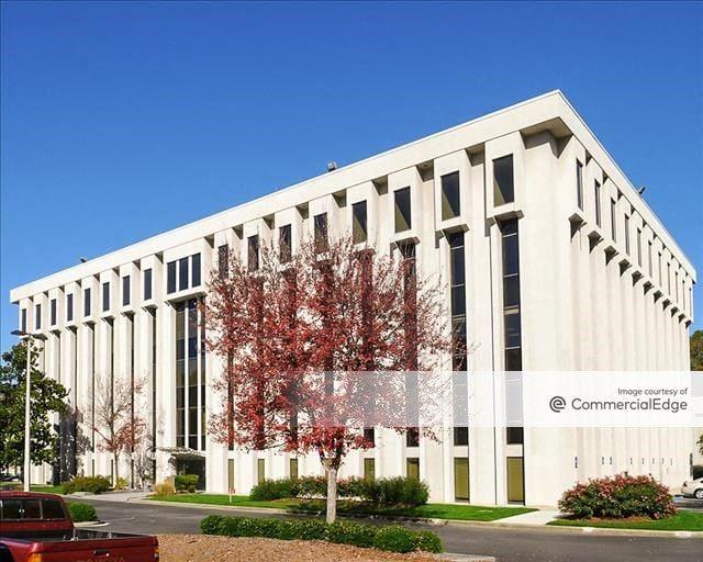 Lakeside Office Park - Building B