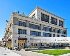 Taylor Farms Headquarters - Salinas