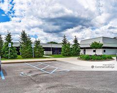 3600 Green Court - Ann Arbor