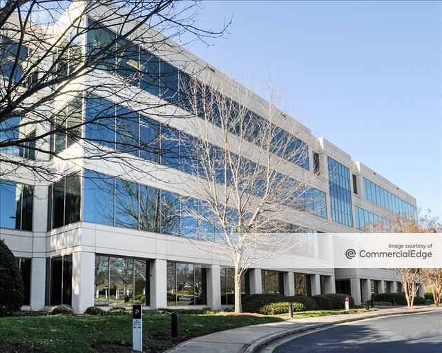 Sugarloaf Corporate Center - 2160-2180 Satellite Blvd