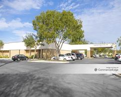 Palms West Medical Mall One & Two - Loxahatchee