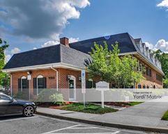Pembrooke Square Medical Center - Waldorf