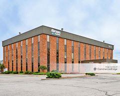 Shore Drive Medical Center - Indianapolis