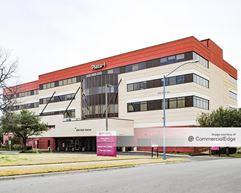 Fort Worth Plaza One - Fort Worth