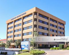 Northwest Medical Center - Oklahoma City