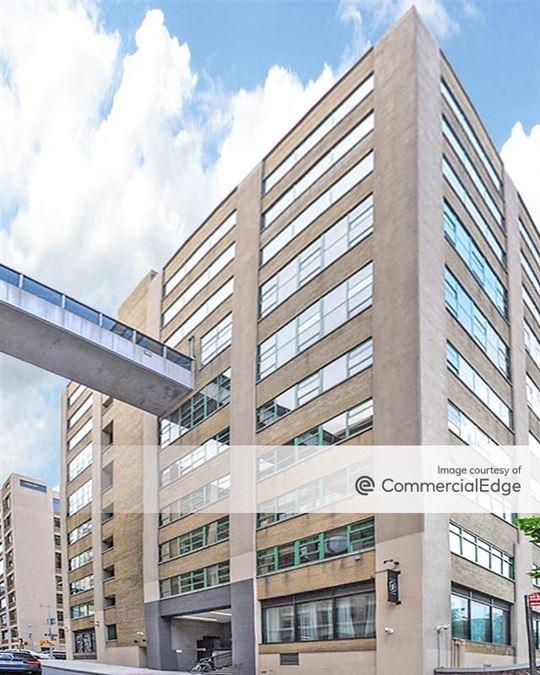 Dumbo Heights - 55 Prospect Street