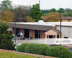 Terumo BCT Headquarters - Lakewood