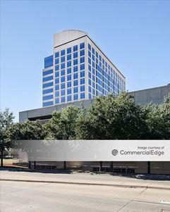 Galleria North Tower I - Dallas