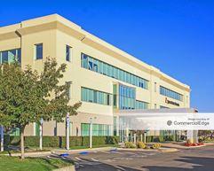 John Muir Health - Outpatient Center - Brentwood