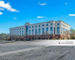 Charter One Building - Glen Allen