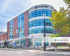 OhioHealth Grant Medical Center - Bone & Joint Center - Columbus