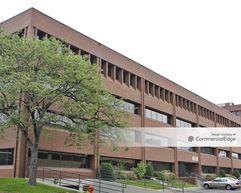 BLN Office Park - Bloomington
