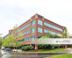 Providence Corporate Center - Highview II - Collegeville