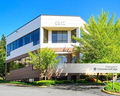 Hall Creek Office Park - 6912 220th Street SW - Mountlake Terrace