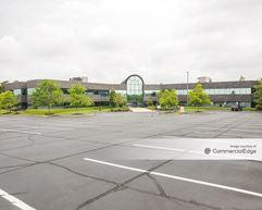 Century Office Center - Cincinnati