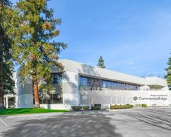 5329 Office Center Court - Bakersfield