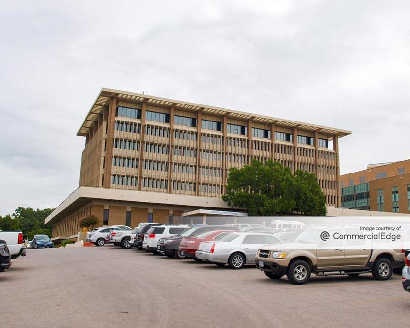 Medical Park Tower
