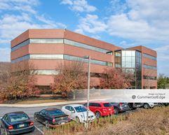 Northwoods Crossing Office Park - 1800 Linglestown Road - Harrisburg