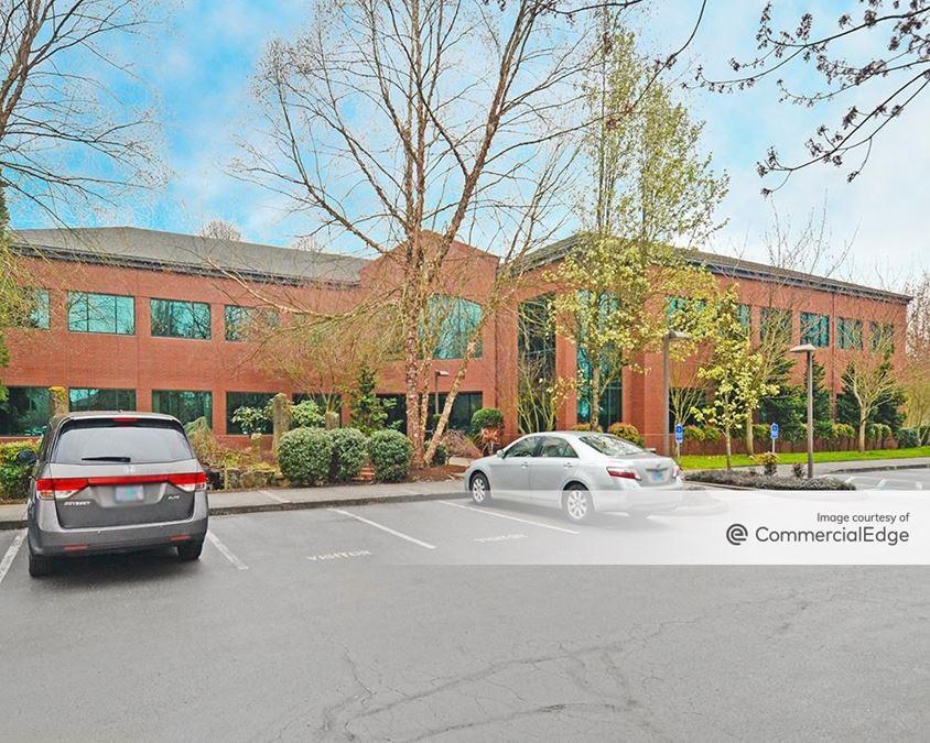Creekside Corporate Center - 650-680 Hawthorne Avenue SE
